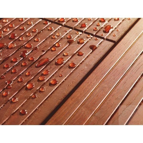 produit traitement bois exterieur Traitement bois de terrasse huiles, lasures Biofa à Bordeaux huile  ecologique pour terrasses bois exterieur